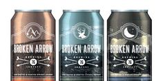 04_08_13_brokenarrow_1.jpg #packaging