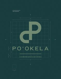 Joy Stain #joy #noa #pookela #communcations #stain #logo #emberson