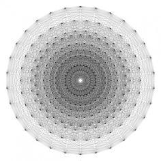 4_21_polytope.png (PNG Image, 650x650 pixels) #diagram