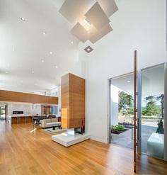 Orchard Residence, Steelhead Architecture 4
