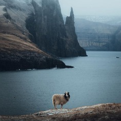 Beautiful Adventure and Landscape Photography by Max Fischer
