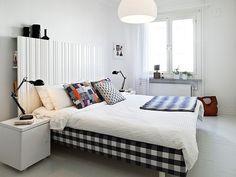 interior design #bedroom