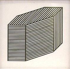 isometric_projection_-13_ink_and_pencil_drawing_on_paper_by_-sol_lewitt-_1981.jpg 250×249 pixels #sol #lewittink #and #pencil #drawing