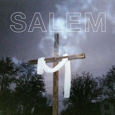 Salem-King-Night.jpg 500×500 bildepunkter #album #salem #art