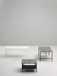 Tabula Tables