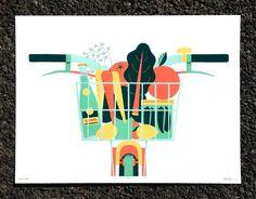 Artcrank 2013   Oscar Morris