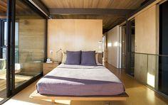 ray-kappe-living-homes_06-on-wanken.jpg (644×406) #lines #clean