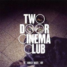 Amazon.com: Tourist History: Two Door Cinema Club: MP3 Downloads #packaging #door #two #cinema #club