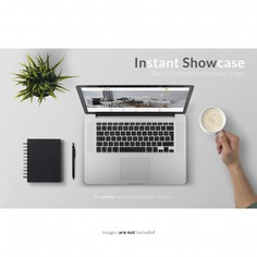 Laptop and hand holding a cup of coffee mock up Free Psd. See more inspiration related to Mockup, Coffee, Technology, Hand, Template, Laptop, Web, 3d, Website, Mock up, Cup, Psd, Templates, Keyboard, Website template, Screen, Mockups, Up, Web template, Holding, Realistic, Real, Web templates, Technological, Mock ups, Mock, 3d mockup, Psd mockup and Ups on Freepik.