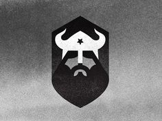 Dribbble - Brutal Brands by Seriousron™ #sabbath #black