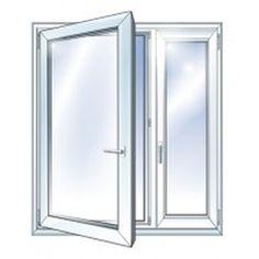 Металлопластиковые окна. Пластиковые окна. Rehau, Veka, Steko, WDS, Salamander, Trokal