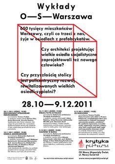 O S Warszawa
