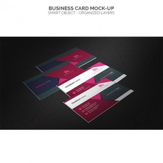 Multicolor business card mock up Free Psd. See more inspiration related to Logo, Business card, Mockup, Business, Abstract, Card, Template, Office, Presentation, Stationery, Corporate, Mock up, Company, Abstract logo, Modern, Corporate identity, Oil, Identity, Identity card, Business logo, Company logo, Logo template, Mockups, Up, Multicolor, Corporative, Mock ups, Mock, Essential oil, Ups and Essential on Freepik.