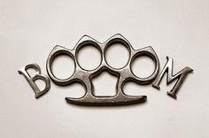 Google Image Result for http://trendland.com/wp-content/uploads/2012/06/chema-madoz-13-600x399.jpg #typography