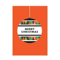 #holiday #christmas #ornament