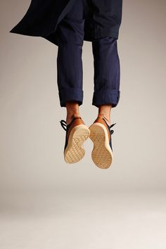 Tumblr #shoes #jump #levitation