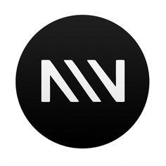 onnow-logotype.jpg (JPEG Image, 670x670 pixels) #identity