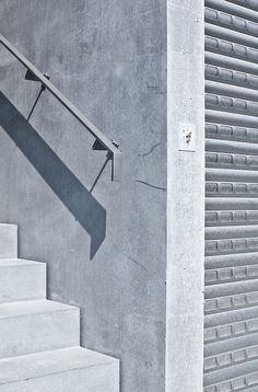 Have a Nice Day #concrete