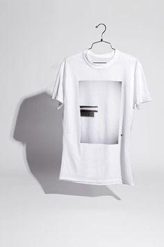 Mother Design #apparel #print #tshirt #shirt #screen