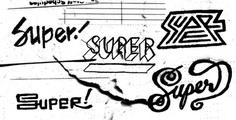 Super_2.png