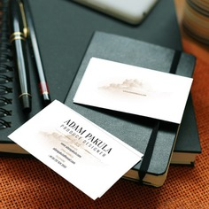 Business card mockup Free Psd. See more inspiration related to Logo, Business card, Mockup, Business, Abstract, Card, Template, Office, Visiting card, Presentation, Stationery, Corporate, Company, Modern, Branding, Visit card, Cards, Psd, Identity and Brand on Freepik.