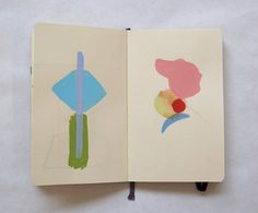 Mia6 #paint #illustration
