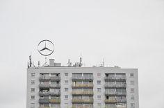documenta14 Kassel, Germany PHOTOGRAPHIE © [ catrin mackowski ]