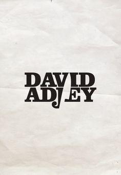 "twentyonesquaressâ""¢ | taylor david #typography"
