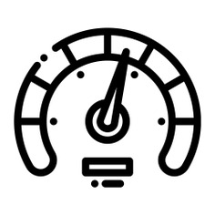 See more icon inspiration related to speed, meter, car, medium, internet, miles, hobbies and free time, miscellaneous, racing car, kilometers, transportation, cars and interface on Flaticon.