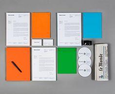 Johanna Lenander : Lovely Stationery . Curating the very best of stationery design #stationary #lindqvist #johanna #lundgren #lenander