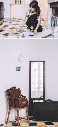 fvf interview #interior #design #decor #deco #decoration