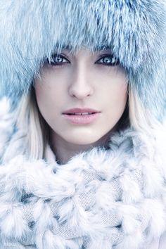 ***WINTER*** #winter