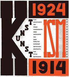 lissitzky1.jpg (617×689) #el #lissitzky #constructivist
