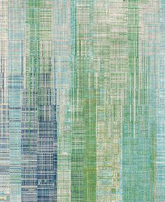 latest flooring and carpet trends #rugs #carpets #decor #art #graphics #design