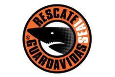 Logotipo para Guardavidas Seal Chile