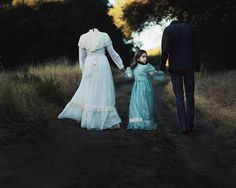 photo #lonely #family #divorce