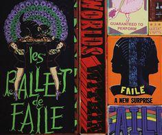 faile5 #comic #graphic #art #street