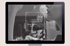 Roandco curatorsconference 04 1299 xxx q85 bede3de #type #web