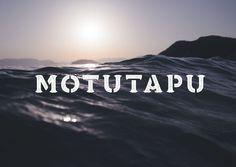 Motutapu | Best Awards