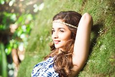Alia Bhatt for Jabong (Behind The Scenes)