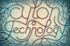 Cylon Technology   Sheaff : ephemera #type