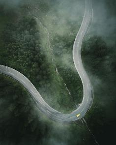 Road Trippin' 🛣 by @dennisschmelz