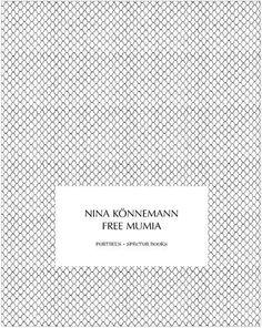 Free Mumia #print