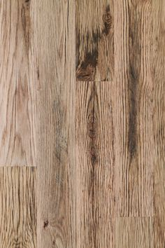 Old World Timber offers a rustic charm and warm aesthetic that will enhance any space.