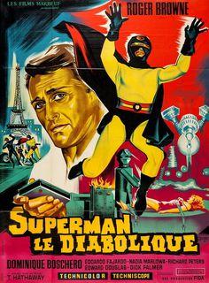 (7) Tumblr #superman