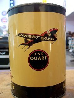 3729906151_da5e58ce51_b.jpg (JPEG Image, 768x1024 pixels) #motor #yellow #design #quart #package #oil