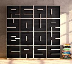 Read%2Byour%2Bbookcase%2Bhero.jpg (JPEG Image, 400x358 pixels) #furniture