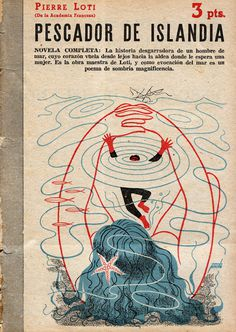 Catalonian Book Fetishists 3 50 Watts #cover