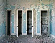 Christopher Payne Photography #photography