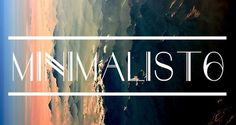 http://www.myfonts.com/fonts/blackdreamist/minimalisto/